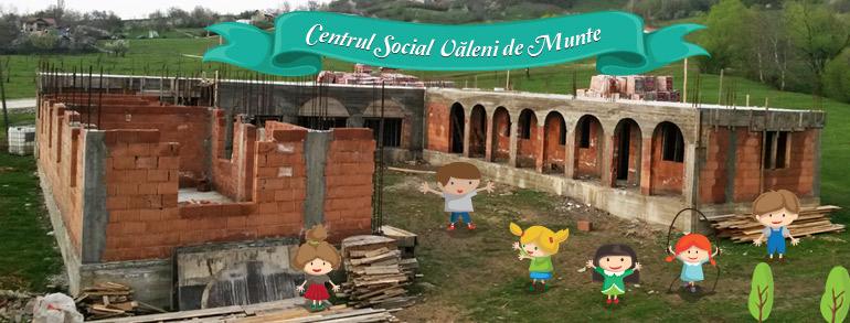 Centrul-Social-Valeni-de-Munte