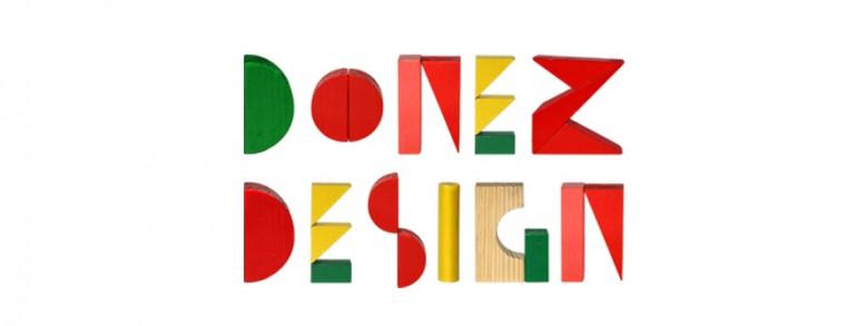 Donez Design