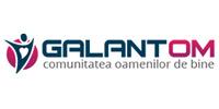 Galantom